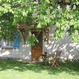 - Location de vacances - Vielmur-sur-Agout