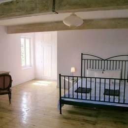 - Chambre d'hôte - Saint-Nicolas-de-la-Grave