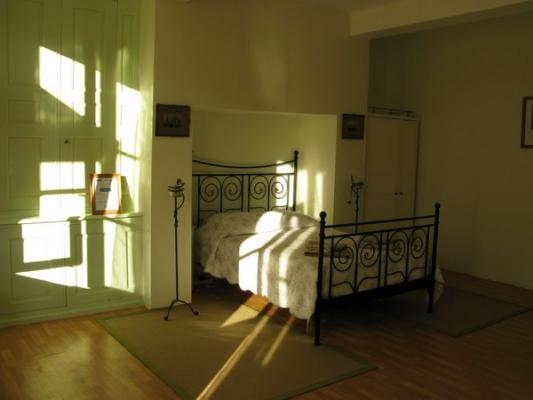 - Chambre d'hôtes - Moissac