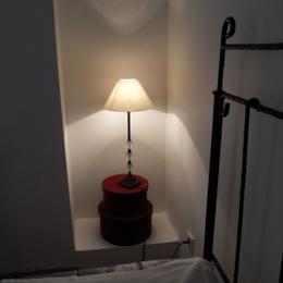 - Chambre d'hôtes - Tréjouls