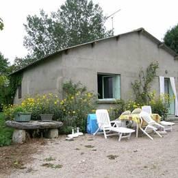- Location de vacances - Saint-Cirq