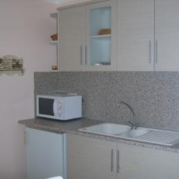 - Location de vacances - Caussade