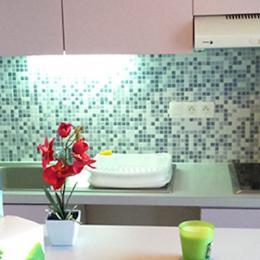 - Location de vacances - Montpezat-de-Quercy