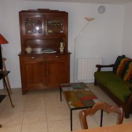 Gîte espace détente - Location de vacances - Caussade