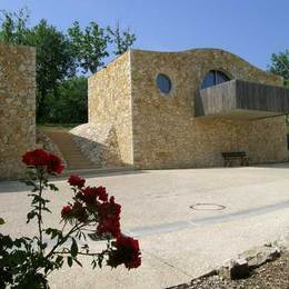 - Location de vacances - Montaigu-de-Quercy