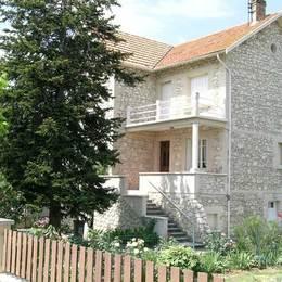 - Location de vacances - Valence d'Agen