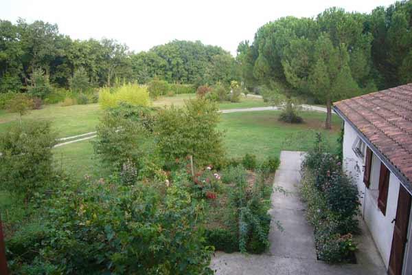 - Location de vacances - Montbartier