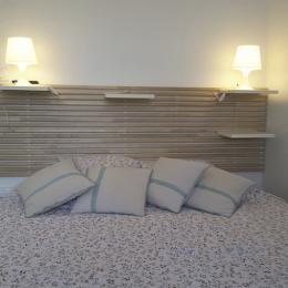 - Location de vacances - Montauban