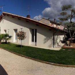 - Location de vacances - Castelsarrasin