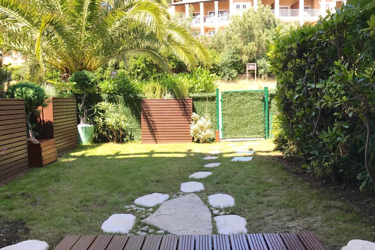 - Location de vacances - Saint-Raphaël