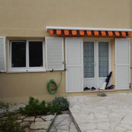 - Location de vacances - Cavalaire-sur-Mer