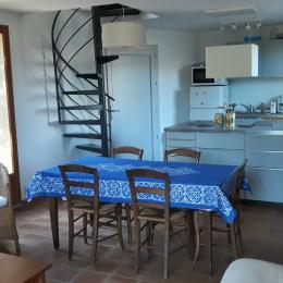 - Location de vacances - La Seyne-sur-Mer