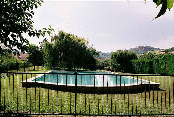 - Location de vacances - Roussillon