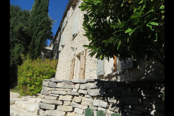- Location de vacances - Caseneuve