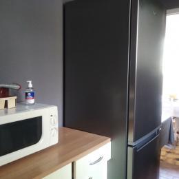 - Location de vacances - Saumane-de-Vaucluse