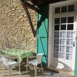 - Location de vacances - Fontaine-de-Vaucluse