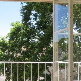 - Location de vacances - Avignon