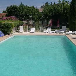 - Location de vacances - Visan