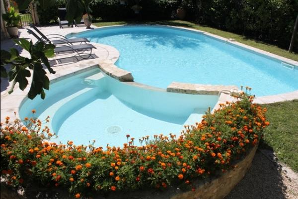 - Location de vacances - Saint-Didier