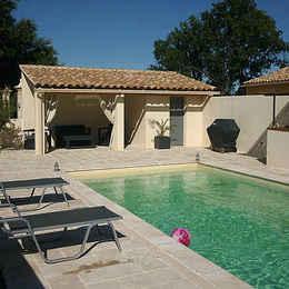 - Location de vacances - Saint-Saturnin-lès-Apt