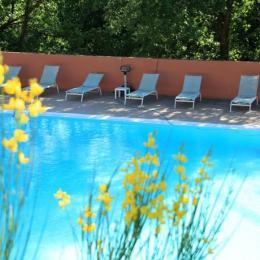 - Location de vacances - Villars