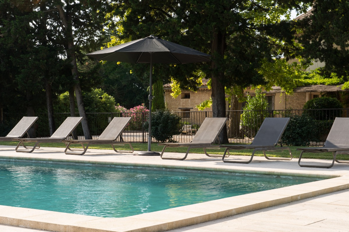 Venez passez un moment de détente dans notre région! - Location de vacances - Monteux