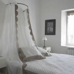 - Chambre d'hôtes - Gordes