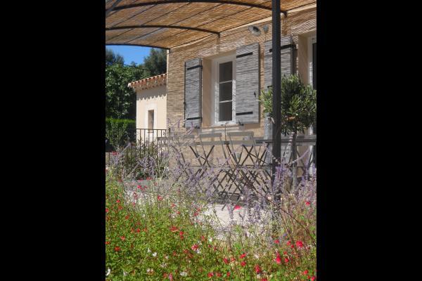 la fruitière - Location de vacances - Vaison-la-Romaine