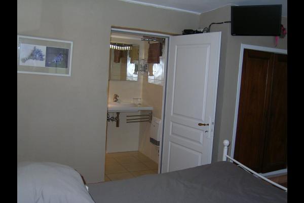 - Chambre d'hôtes - L'Isle-sur-la-Sorgue