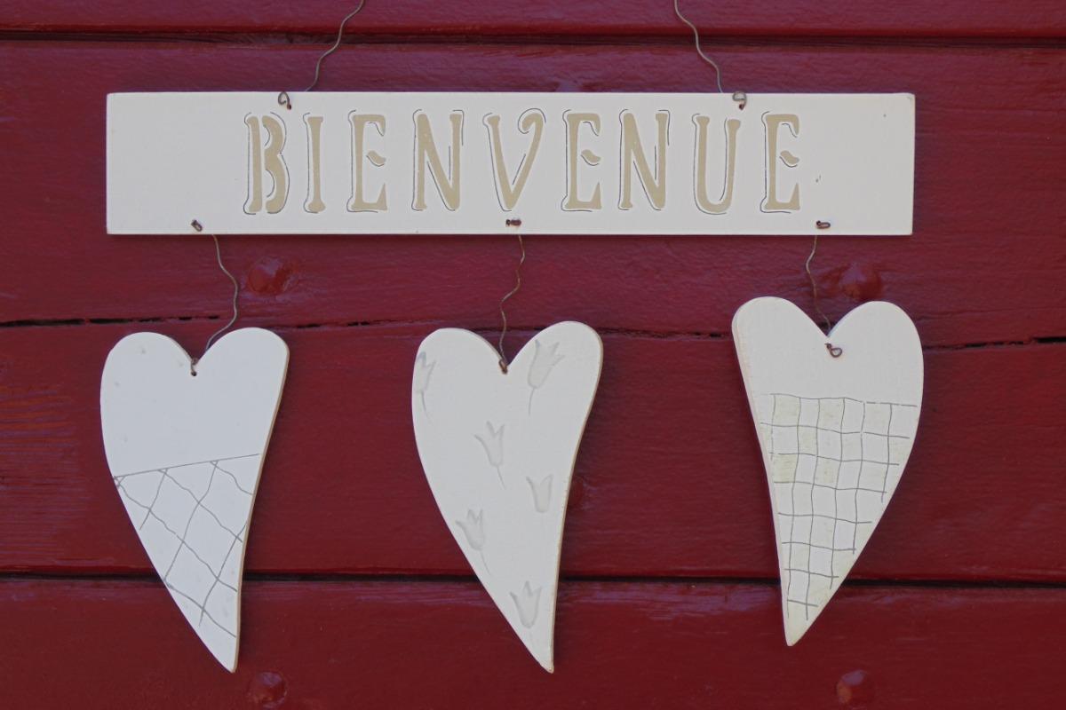©BERTRAND - Location de vacances - Cavaillon