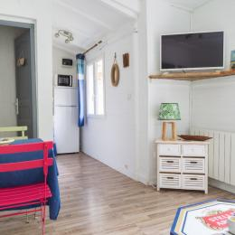 MaTiKase - Chambre d'hôtes - Avignon