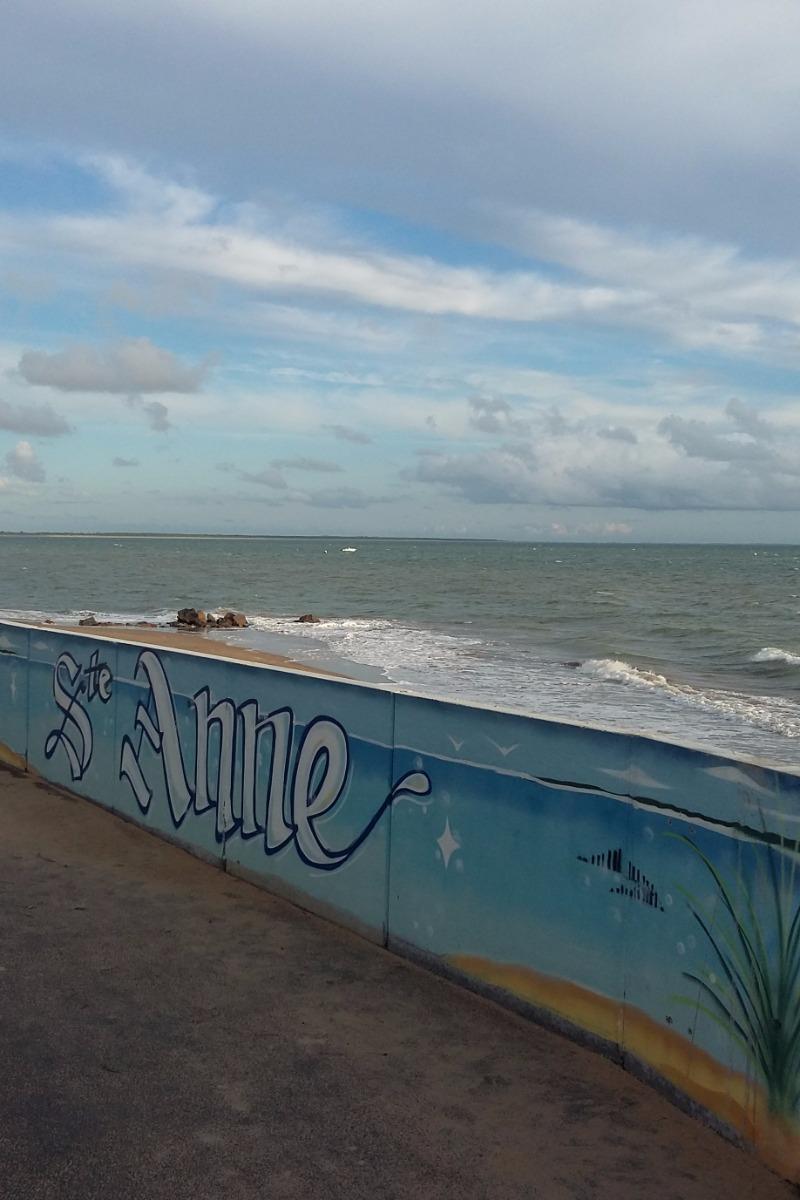 La Plage - Location de vacances - La Tranche sur Mer