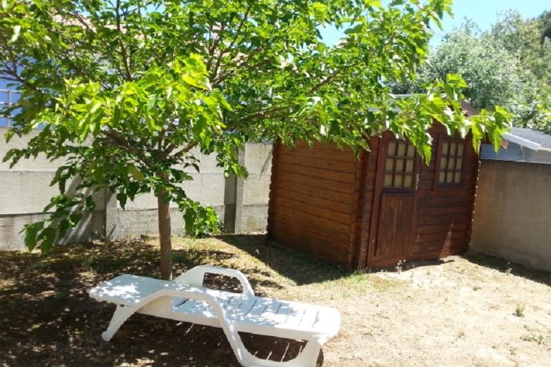 Maison dans r sidence avec piscine chauff e bretignolles for Location maison avec piscine vendee