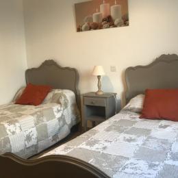 - Location de vacances - La Garnache