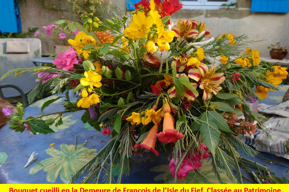 Cuisine aménagée et complète - Location de vacances - La Barre de Monts - Fromentine