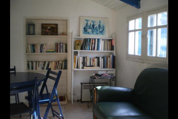chambre pierre moine la gu rini re ile de noirmoutier chambres d 39 h te la gu rini re. Black Bedroom Furniture Sets. Home Design Ideas