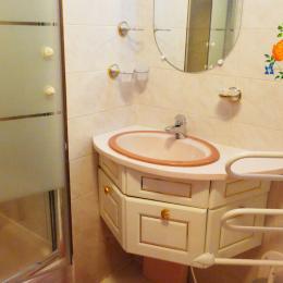 - Chambre d'hôtes - Bazoges en Paillers
