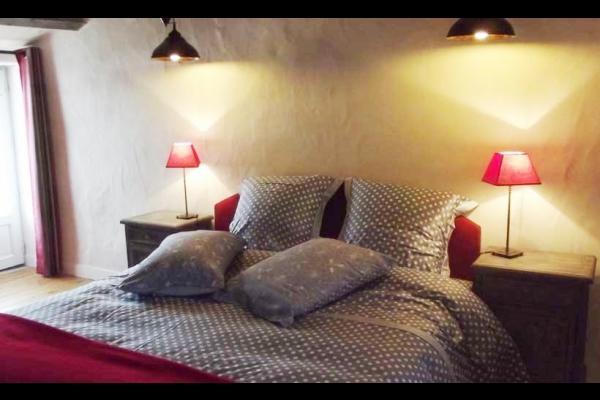 - Chambre d'hôtes - Noirmoutier en l'Île