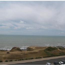 Vue océan - Location de vacances - Saint Hilaire de Riez