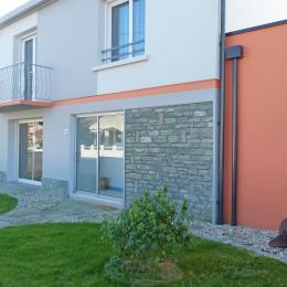 Casa Allegra - Location de vacances - Saint Hilaire de Riez
