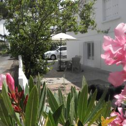 accueil - Location de vacances - La Faute-sur-Mer