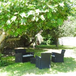 - Location de vacances - Les Sables-d'Olonne