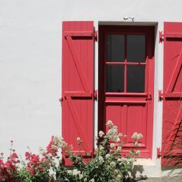 - Location de vacances - Saint Gilles Croix de Vie