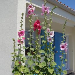 Bienvenue - Location de vacances - Les Sables-d'Olonne