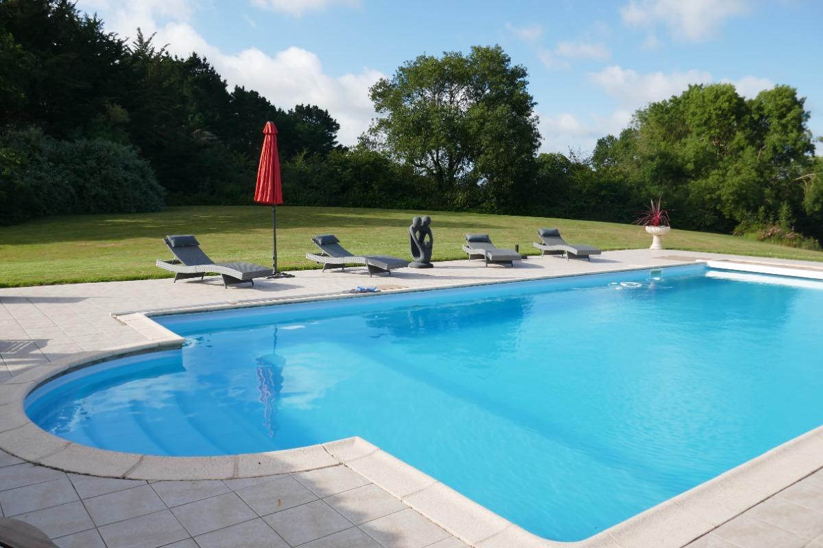 - Location de vacances - Saint Gervais