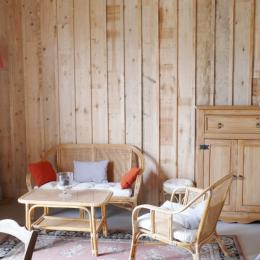 - Location de vacances - Talmont Saint Hilaire
