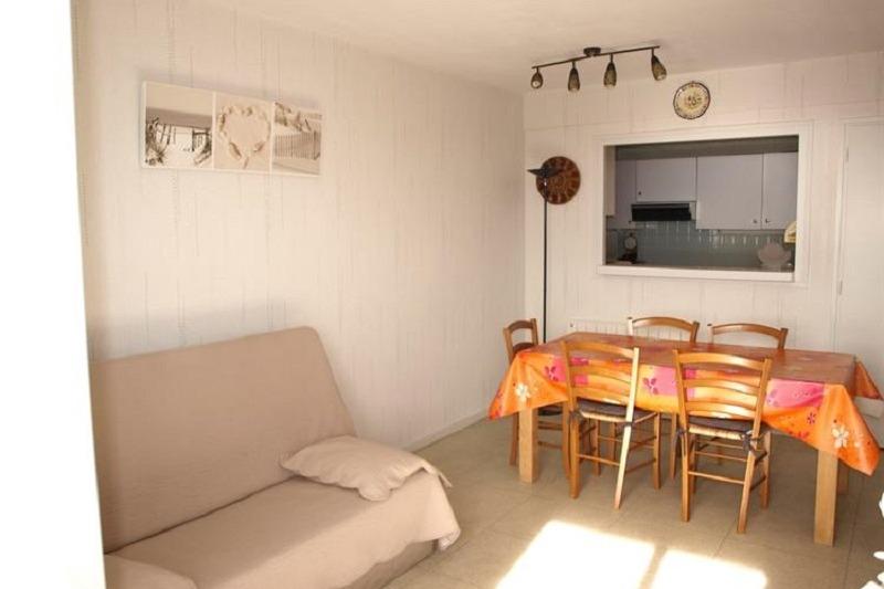 - Location de vacances - Saint Jean de Monts
