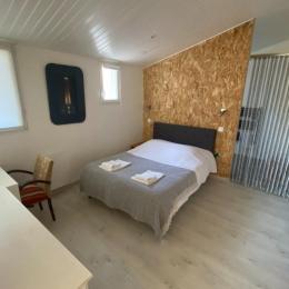 - Location de vacances - La Barre de Monts - Fromentine