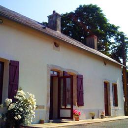 - Location de vacances - Archigny