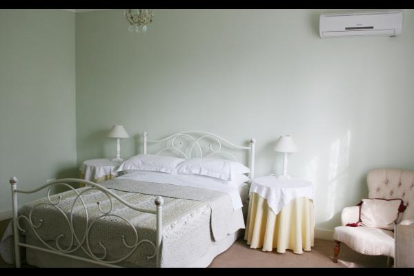 Charente Chambre - Chambre d'hôtes - Pressac